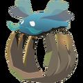 Ugle Ring