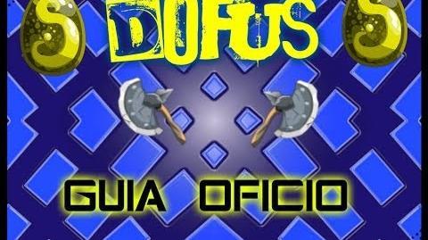 DOFUS-GUIA LEÑADOR EN ESPAÑOL MperHD-3