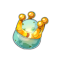 Royal Pingwin Egg