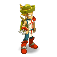 Farmer Set