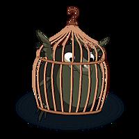 Horace the Tamed Crobak