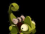Karmeleon
