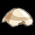 Limestone Dreggheadgear