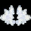 Wings Bonta 7
