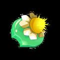 Blopshroom Flower