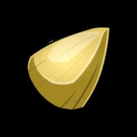 Horn des Drachmatika