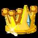 Allister's Crown