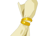 Tailor Scroll