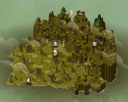 Nolifis Island
