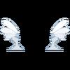 Wings Bonta 0