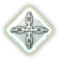 Debuffer Icon