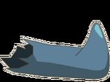 Gobball Horn