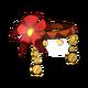 Pandalida Headband