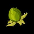 Ambusher Bud