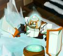 Cavaleiro de Gelo