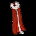 Caracape Minotoris