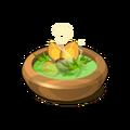 Astrub Kitchen Soup