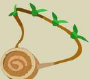 Amuleto Aerdala