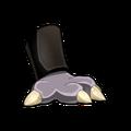 Soryo Snowfoux Paw