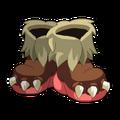 Boowolf Boots