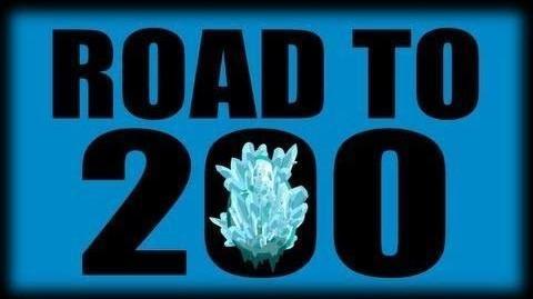 Como Subir del 100 al 200 Rapido? Guia Sencilla y Eficaz