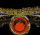 Steamer/Intelligenz