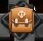 Symbol Inventory