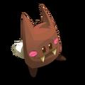 Wabbit (Pet)
