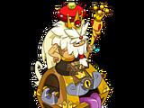 King Nidas