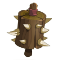 Aermyne's Rolling Pin