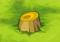 Ash Stump