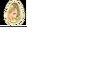 Elfenbein-Dofus