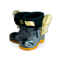 Antyklime Ax's Boots