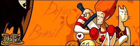 Banner dofus