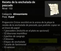 Captura de pantalla (38)
