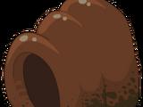 Giant Kralove