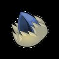 Kung-Fu Pingwin Ear