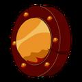 Sidimote Shield
