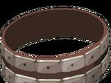 Small Strong Belt