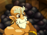 Grampa Muscle