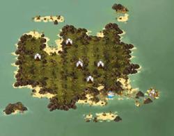 250px-Vulkania Archipelago