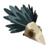 Crobak Helmet