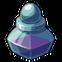 Teleportation Potion Icon