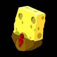 Escudo de Esponja