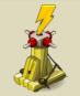 Klime Lightning Thrower
