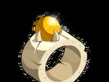 Nomarow's Ring