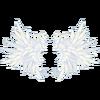 Wings Bonta 9