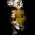 Bandit vom Clan der Halsabschneider
