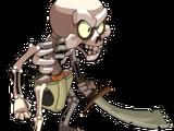 Mak Gahan (monster)