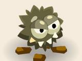 Aracne (monstro)